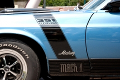 MENNECY DREAM CARS 2014