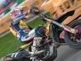 Superbiker METTET 2013