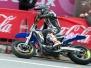 Superbiker METTET 2015