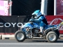 Superbiker Quad 2016