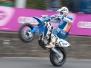 Superbiker Supermoto 2016